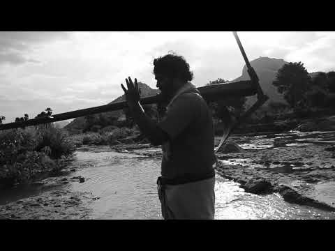 Dhanamera Annitiki (Lakshmi Nivasam video Song) by Naveen