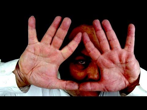 illuminati Membership Test ASMR