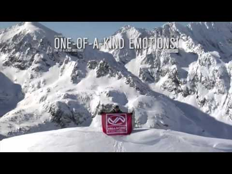 Vallnord Ski Resort | Andora | Crystal Ski