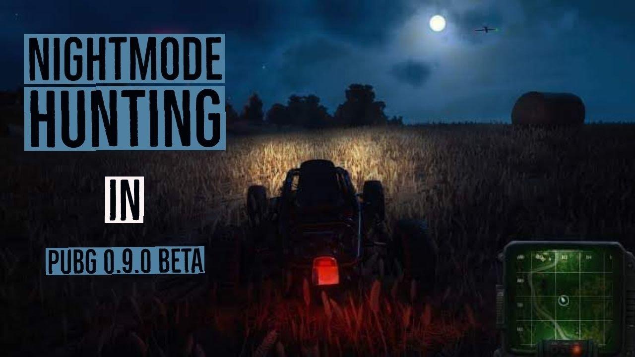 Pubg Mobile Vikendi Snow Map Global Beta First Gameplay English Beta