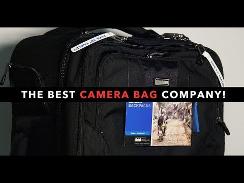 the-best-camera-bag-company!-think-tank-photo
