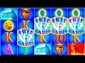 ++NEW Ancient Greece class II slot machine, DBG