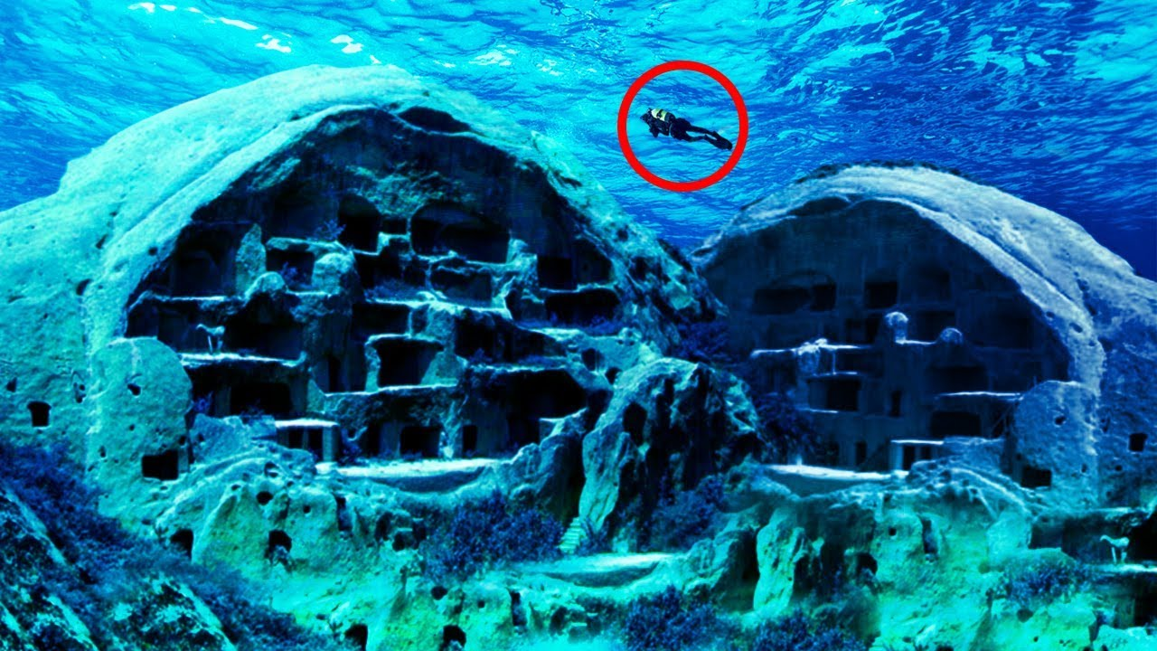 most-amazing-underwater-discoveries-made-by-divers