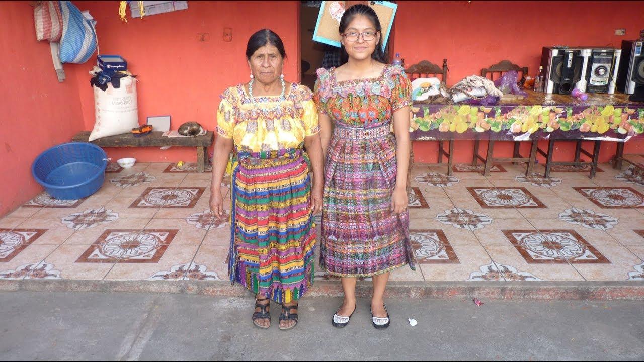 Call girl in Santa Cruz Del Quiche
