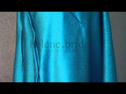 mermaid-off-the-shoulder-long-satin-mother-of-the-bride-dress---style-md5868---helenebridal.com