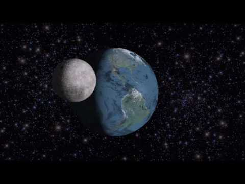 bill nye planets and moons full episode - photo #21