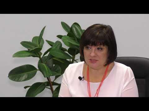 ЭКО: последствия для организма
