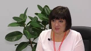 видео ЭКО последствия для здоровья женщины