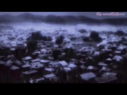 Spooky Black - Remember Me (Prod. DJ Luxurious)