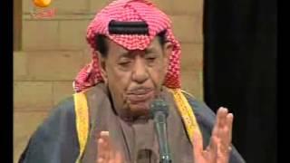 سعدي الحلي يمه يا يمه شجرالي Iraqi music الموسيقى العراقية iraqi  music Saadi Al Hilli (سعدي الحلي)