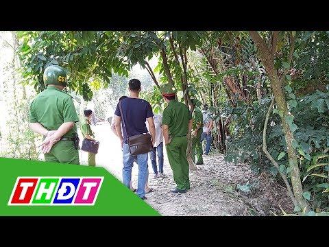 Vụ Nổ Súng Trường Gà ở Tiền Giang: 1 Người Tử Vong | THDT