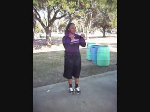 Teaching Physical Education UL, Lafayette KNES 205 Basic motor development skills