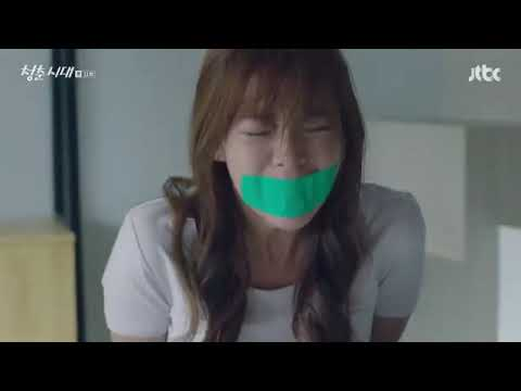 Age Of Youth Ep 11 SUB INDO