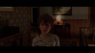 lights out goodnight martin film clip