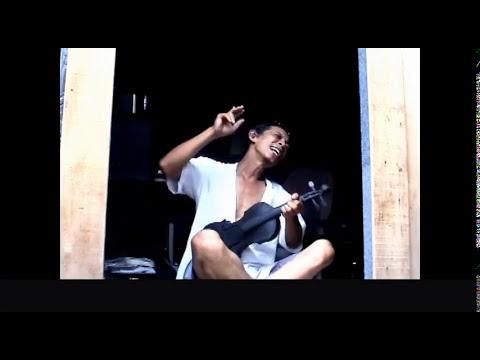 Suud Johan - Utuh Wala (Lagu Banjar)