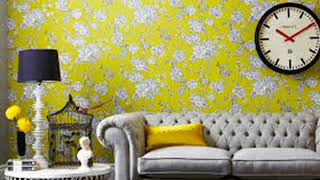 cool wallpaper for walls - 50 cool teen boys bedroom designs with cool wallpaper mural design ideas