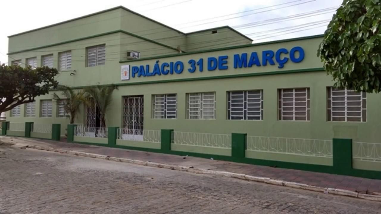 Tabira Pernambuco fonte: i.ytimg.com
