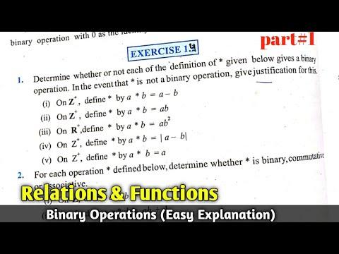 Optionsxo binary mathex horse racing betting terms trifecta definition
