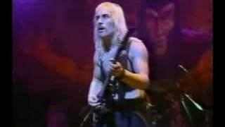 Venom - Schizo (Live1985)