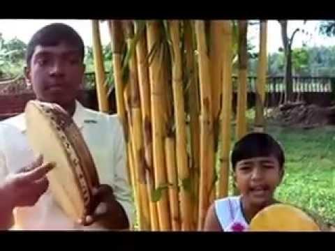 Sri Lanka Virindu BANA thumbnail