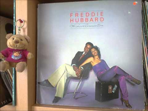 Freddie Hubbard ft Al Jarreau   Little Sunflower