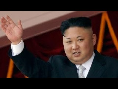 Adm. Natter: No winners in military conflict with NKorea