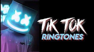 Mood Off Ringtone || Beni Neden sevmedin || download link include