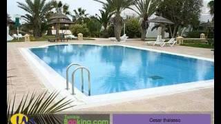 Voyage Tunisie pas cher: séjour, circuit, vacances bien être et week end avec Marmara