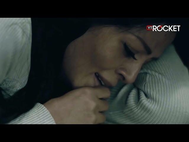 Marbelle - Adicta Al Dolor | Video Oficial