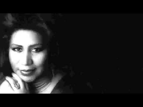 Aretha Franklin - United Together