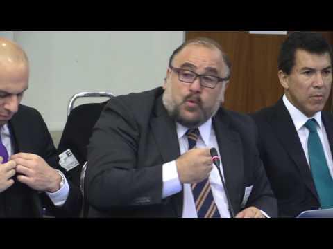 chile:-independencia-operadores-justicia