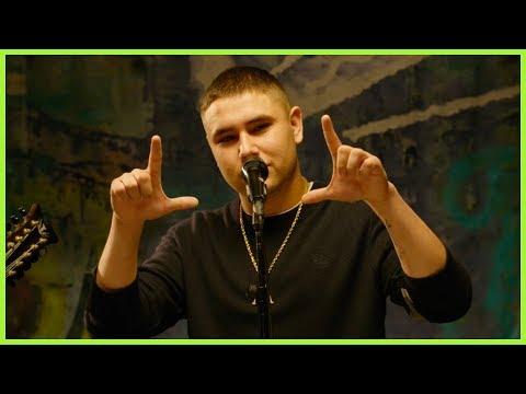 Las Calles Hablaran - EXCLUSIVO - (En Vivo) - Abraham Vazquez - DEL Records 2019