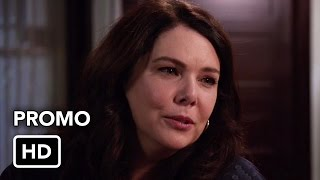 "Parenthood 6x12 Promo ""We Made It Through the Night"" (HD)"