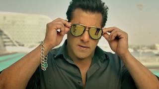 Race 3 Official Trailer 2018 Out | Salman Khan | Anil Kapoor | Jacqueline | Bobby Deol