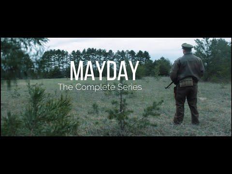 WW2 Short Film