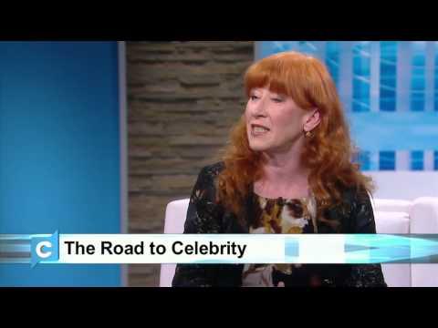 Celebrities as Moral Leaders | ONE | Loreena McKennitt | 1339