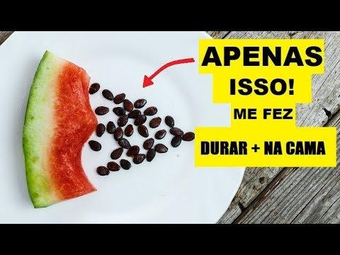 Áudio Erectus_Caps_André_Luiz_SP_28112019 from YouTube · Duration:  2 minutes