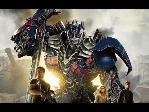 Pacific Rim 2013 Car Robot Wars - Idris Elba, Charlie Hunnam, Rinko Kikuchi,Jeffrey Tambor