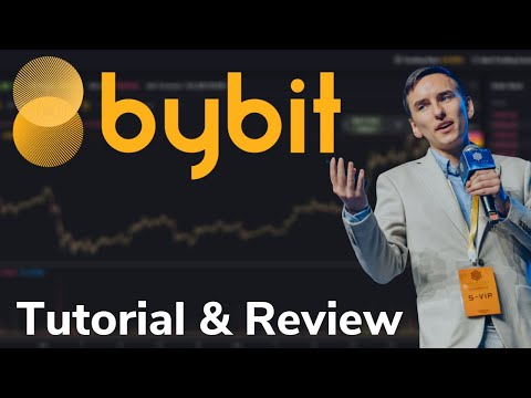 How To Trade Bitcoin On Bybit | Complete Tutorial & Review [Step By Step]