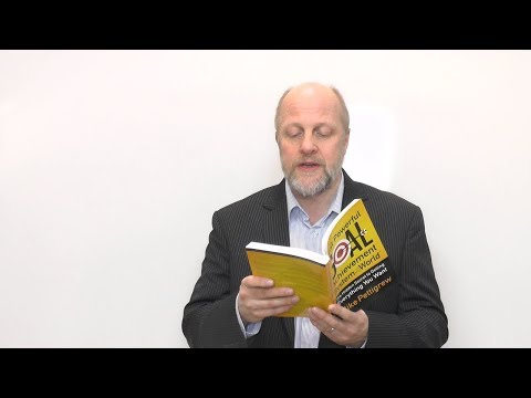 Reading of Chapters 2 and 3 of The Most Powerful Goal Achievement System in the World