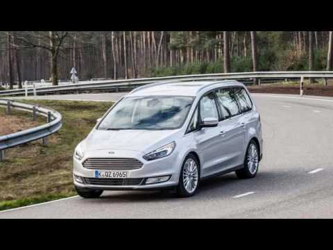 2017 ford galaxy awd 2 0 litre 148bhp youtube. Black Bedroom Furniture Sets. Home Design Ideas