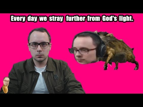 Every Day We Stray Further From God S Light Monster Hunter Freedom Psp 1080p60 Youtube Keep up to date with every new upload! every day we stray further from god s light monster hunter freedom psp 1080p60
