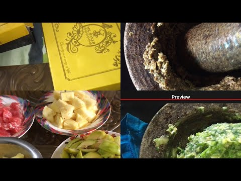 Friday Vlog ms Vlog Bangladeshi Vlogger 16/11/2018