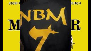 NBM Jolly Bermuda 1 latest jolly  Neo Black Movement of Africa a.k.a Black Axe