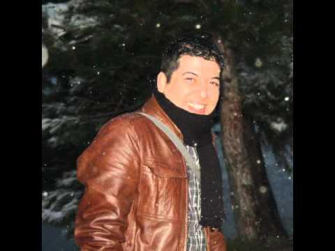 Mehmet Tuna Uyar-Hasretinle Yandı Gönlüm