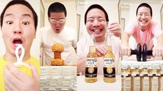 Comedy Master Junya   Junya Legend   King of Tiktok  @Junya.じゅんや    Junya 1 gou Tiktok