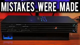 How the Sony Playstation 2 Security Was Defeated | MVG