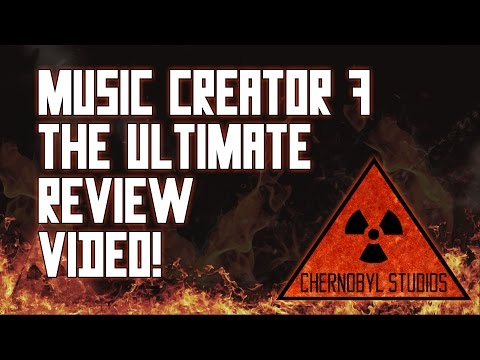 Cakewalk Music Creator 7 Review – Get Started Recording Music [The Ultimate Review]