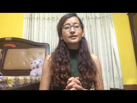 Law related to Rape in Nepal   Rape Laws  Muluki Criminal (Code) Act 2074   Dikchya Raut