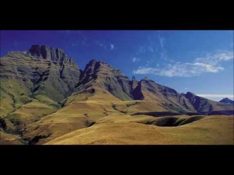 Swaziland Travel Video